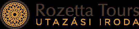 ROZETTA TOURS